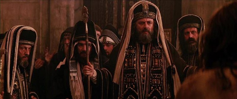 2004_Passion_Christ_Caiaphas_3